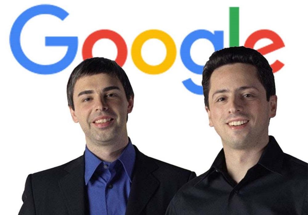 Google: buon compleanno! 21 anni di successi [NEWS]