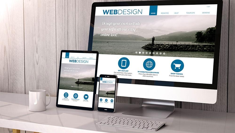 Immagini responsive, come ottimizzare le immagini in un sito web