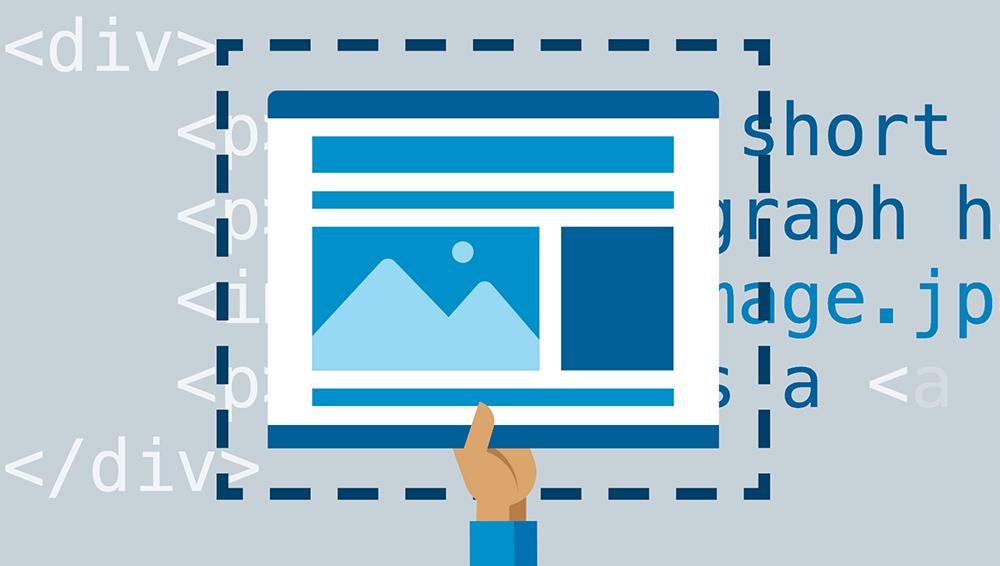 Centrare un DIV dentro un altro DIV n una pagina HTML o all'interno di una pagina reattiva bootstrap
